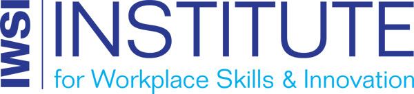 IWSI-Logo