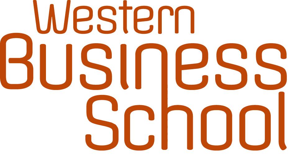 WBS-LOGO2014_SIENNA
