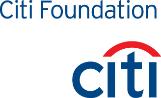 citi_foundation_cmyk