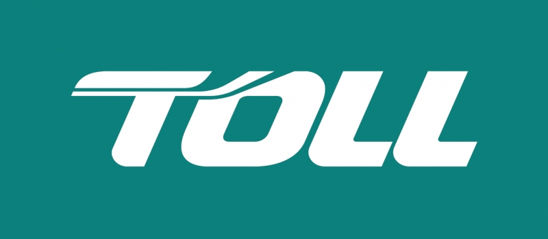 enl_Toll_Logo