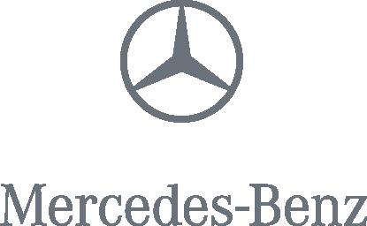 mercedes-benz-darkgrey