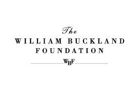 william-buckland-logo