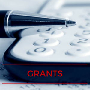 skilling australia foundation grants