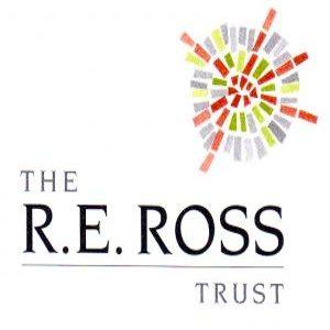 RE_Ross_Trust-logo