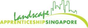 apprenticeshipsingaporelogoinclandscapegreen-cmyk