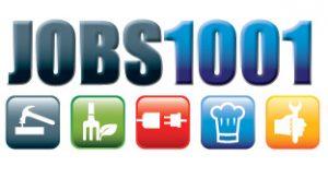 jobs1001-logo