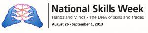 nationalskillsweek_banner_2013
