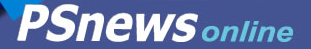 psnews logo