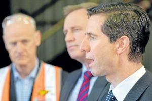 'Tech pilot promise for Burnie' – Mercury, Hobart