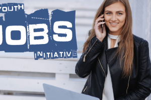 'Youth Jobs Initiative' – FBi Radio  94.5, Sydney NSW