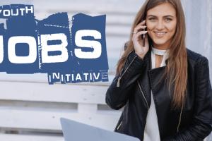 'Youth Jobs Initiative' – FBi Radio  94.5, Sydney NSW