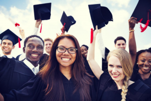 'Students remain unprepared for workforce – study' – The Educator, Online