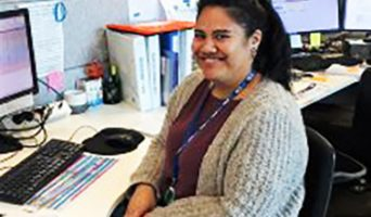 'Job skills boost employability' – Dandenong Journal, Melbourne