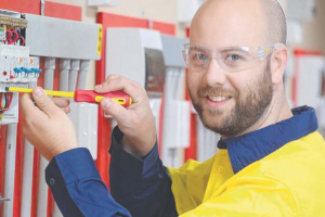 'The tools are now cool' – Northern Territory News, Darwin
