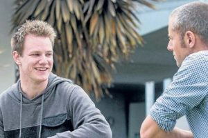 'Get Ahead With South West TAFE' – Warrnambool Standard